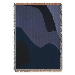 Vista Throw Blanket