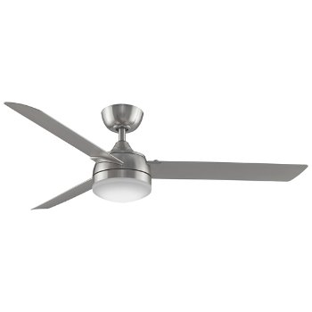 Xeno LED Ceiling Fan
