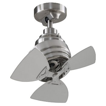 Rotation Ceiling Fan