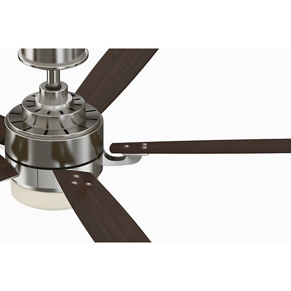 Benito V2 Ceiling Fan