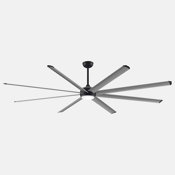 Stellar Custom LED Ceiling Fan