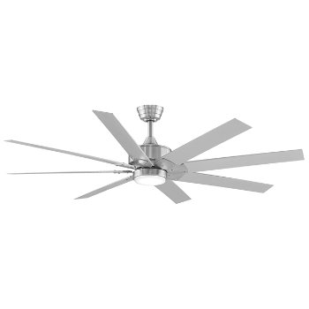 Levon DC Ceiling Fan