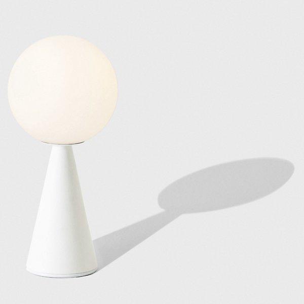 Bilia Mini Table Lamp