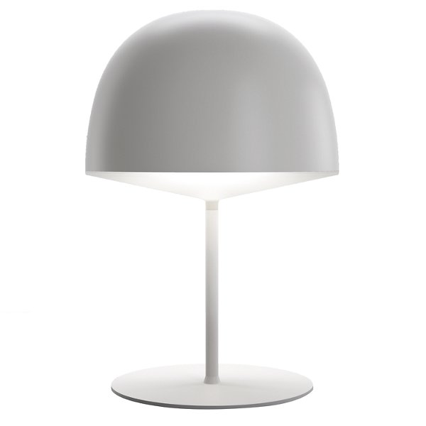 Cheshire LED Table Lamp