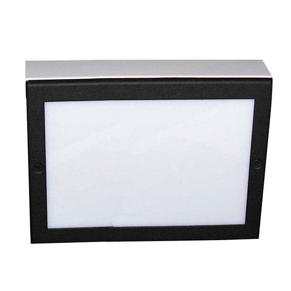 LED Paver Light