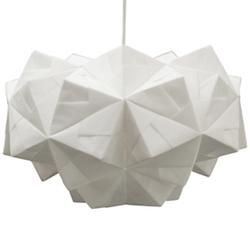 Petra Pendant by Foldability (771) - OPEN BOX RETURN