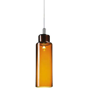 Harmonize LED Mini Pendant No. FA005