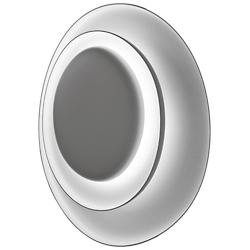 Bahia Wall/Ceiling Light (Large/LED) - OPEN BOX RETURN