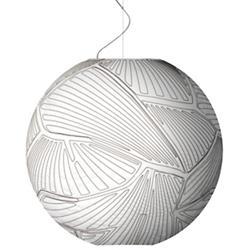 Planet Pendant (White/Small) - OPEN BOX RETURN