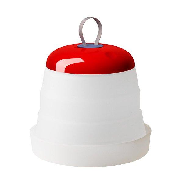 Cri Cri Outdoor Table Lamp
