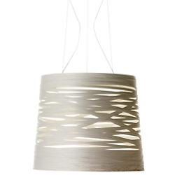 Tress Grande LED Pendant