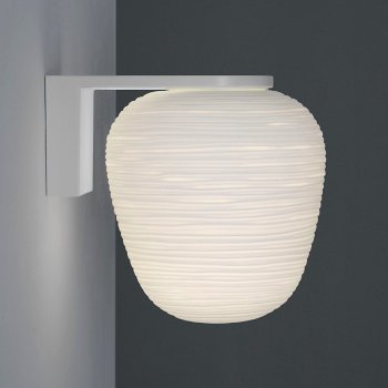 Rituals Wall Sconce