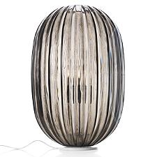 Plass Table Lamp