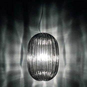 Shown in Grey, in use