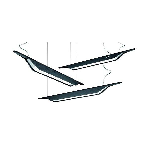 Troag Linear Suspension