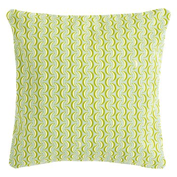 Bananes Outdoor Cushion