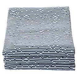 Cabanon Blanket
