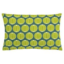 Melons Cushion