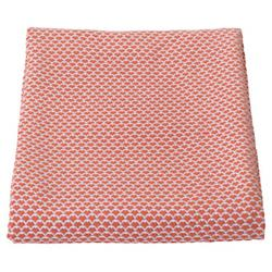 Pasteques Blanket