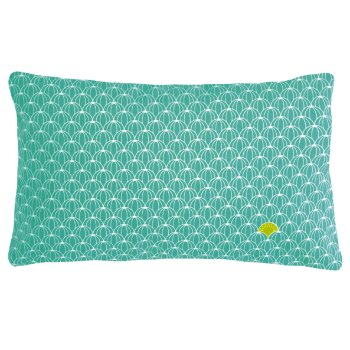 Pasteques Cushion