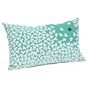 Trefle Cushion