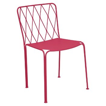 Shown in Pink Praline Matte Textured