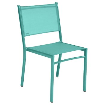 Costa Side Chair Set of 2