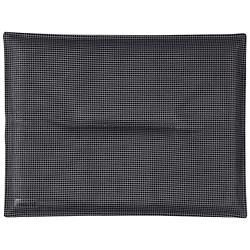 Bistro Outdoor Cushion Set of 2