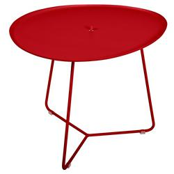 Cocotte Low Table