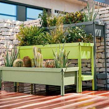 Terrazza Planter collection