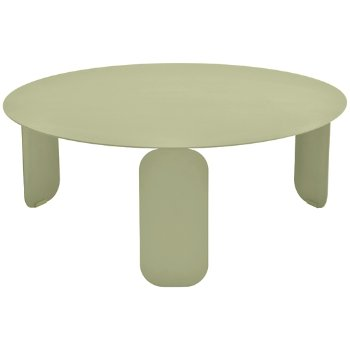 Shown in Willow Green finish, 30 inch size