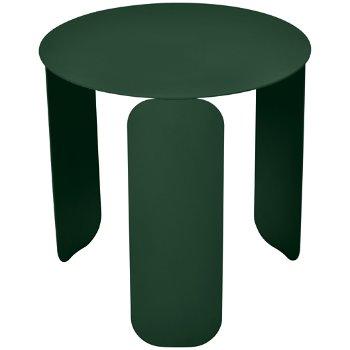 Shown in Cedar Green finish, 18 inch size