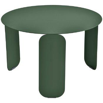 Shown in Cedar Green finish, 24 inch size
