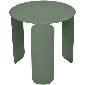 Shown in Cactus finish, 18 inch size