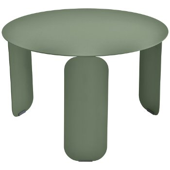 Shown in Cactus finish, 24 inch size