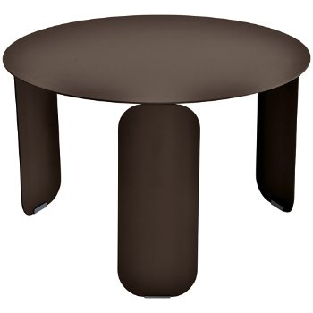 Shown in Russet finish, 24 inch size