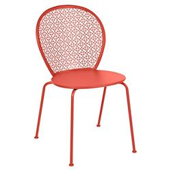Lorette Side Chair
