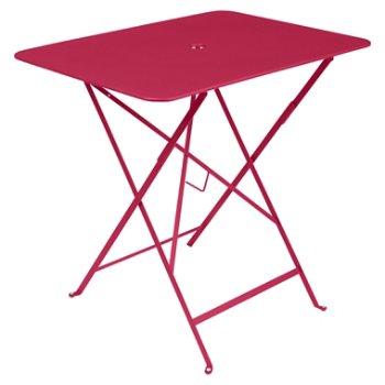 Shown in Pink Praline Matte Textured, 46 inch x 30 inch