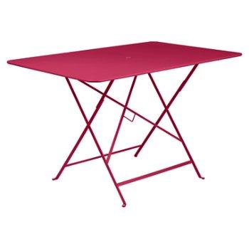 Shown in Pink Praline Matte Textured, 30 inch x 22 inch