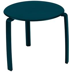 Alize Stacking Low Table