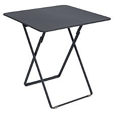 Plein Air Folding Table