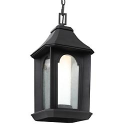 Ellerbee Outdoor LED Pendant