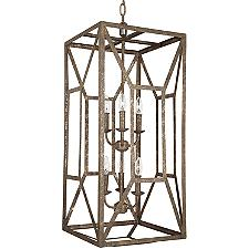 Marquelle Foyer Chandelier