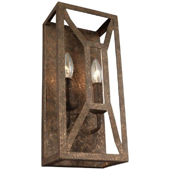 Marquelle Wall Sconce