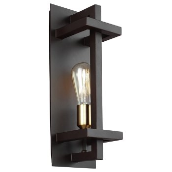 Finnegan Wall Sconce