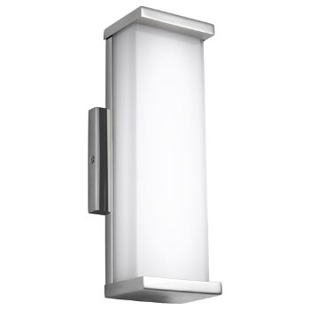 Altron Indoor/Outdoor Wall Sconce