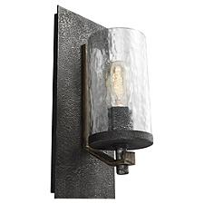 Angelo Wall Sconce