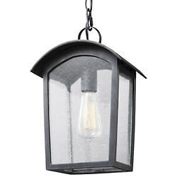 Hodges Outdoor Pendant Lantern