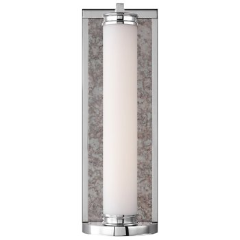 Khoury Wall Sconce