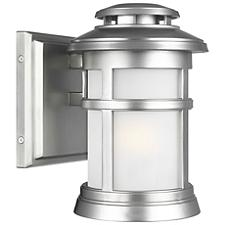 Newport Outdoor Wall Sconce